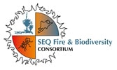 South East Queensland Fire and Biodiversity Consortium
