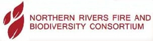 Northern Rivers Fire & Biodiversity Consortium