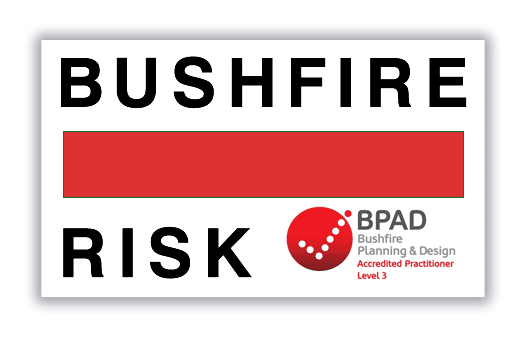 Bushfire Risk Consultants