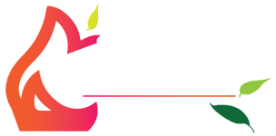 Bushfire Risk, BAL Certificates & Pre-purchase assessments